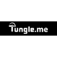Logo Tungle.me